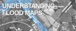 understanding_flood_maps