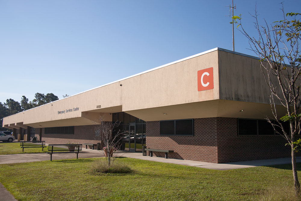 Emergency Medical Services Amp Cpr Brunswick County