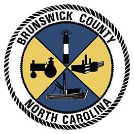 Brunswick County North Carolina Government