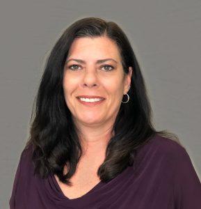 Cathy Abbatiello